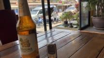 タイで見つけた20gのノキア似の豆粒モバイルにキュン!