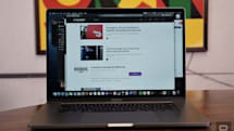 iPhoneとMacのSafariにカメラが乗っ取られる脆弱性が発見。すでに修正済み