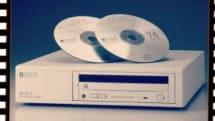 1997年4月4日、世界初のCD-RWドライブ「MP6200シリーズ」が発売されました:今日は何の日?