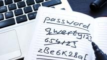 将来のiPhoneはパスワード使い回し警告などでセキュリティ強化か。iOS 14(仮)コード内に手がかり