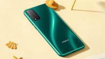 Honor Play 4T 系列可能是品牌最後的 4G 手機