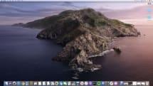 macOS Catalina 10.15.4アップデート後に「大容量ファイル転送中にクラッシュ」等の報告あいつぐ