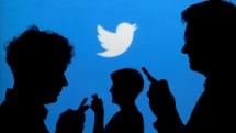 Twitter、データ共有設定を一部変更。広告に関するデータは原則共有に
