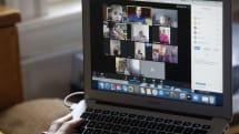 Zoomにセキュリティの懸念、米国の一部学校ではオンライン授業での使用を禁止