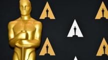 第93回アカデミー賞、新型コロナ影響で劇場スルーの作品も選考対象とする特例措置を発表