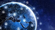 Google、新型コロナ禍に乗じたサイバー攻撃増加を報告。米国政府やWHO、医療機関を標的