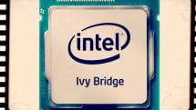 2012年4月29日、インテルの「第3世代Coreプロセッサー」(Ivy Bridge)が発売されました:今日は何の日?