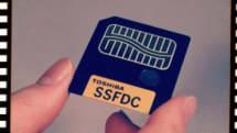 1996年4月25日、スマートメディアの普及促進を図るため「SSFDCフォーラム」が設立されました:今日は何の日?