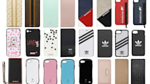 新 iPhone SE ケースどれを選ぶ? 手帳型や薄型耐衝撃などまとめ