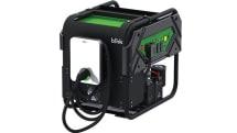 ついに登場、EV用ポータブル充電器をBlinkが発表。市販製品としては世界初
