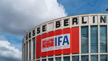 IFA 2020は例年とは違う形での開催に。ベルリンの大規模イベント禁止条例のため