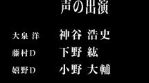 大泉洋(CV:神谷浩史)の「水曜どうでしょう」日本語吹き替えは、声優ファン必聴のYouTube動画