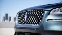 リンカーン、ブランド初のEV計画を中止。新型コロナ影響でRivianのベース車生産に遅れ