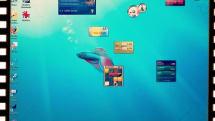 2009年4月30日、リリース候補版となる「Windows 7 RC」が公開されました:今日は何の日?