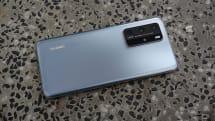 華為 P40 系列中國發售資訊確認