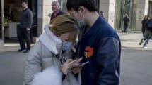 YouTube「5Gで新型コロナ感染拡大」陰謀論動画を削除へ。英国では5Gアンテナ襲撃被害も