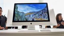 23インチiMacや14インチMacBook Proは本当に出る?Bloomberg記者が多数の質問に回答