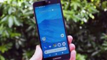 「脱Google」でプライバシー重視。環境に優しいスマホFairphone 3に/e/OS搭載版が