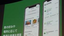 Uber Eats 対 出前館、激化するフードデリバリーを巡る戦い(佐野正弘)