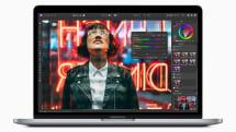 新型MacBook Pro、評価のポイントを絞り込む