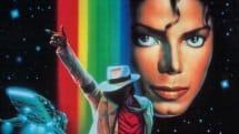 マイケル・ジャクソンはアップルやディズニーの買収を検討していた――元側近が新証言