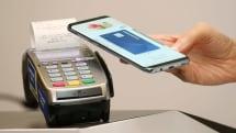 サムスン、「革新的なデビットカード」を今夏に投入 Samsung Pay体験を拡張