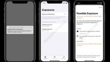 アップルとGoogle、新型コロナ濃厚接触APIの詳細を公開。衛生当局にプライバシー保護を義務づけ
