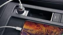 車用USB-C充電器が1099円。AUKEYが最大36W2ポートモデルを半額セール中