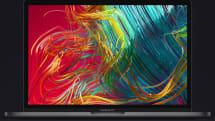 13インチMacBook Pro仕様比較。2020年モデルと旧モデルはどこが変わった?