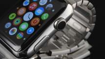 Apple Watch Series 6(仮)、パニック発作を検出する「メンタルヘルス機能」ありの噂
