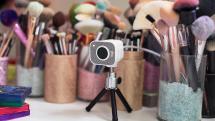 羅技在港台推出 StreamCam 直播攝影機