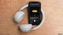 アップルのヘッドホン「AirPods Studio」、頭や首かけも認識?左右の音も自動入れ替えの噂