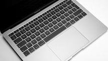 "Could the MacBook butterfly keyboard come back? Rumors that Apple won't ""give up on it"""