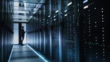 欧州各国のスパコンにハッカー侵入し暗号通貨採掘。新型コロナ研究に優先利用の矢先