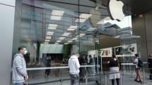 次期iMacとAirPodsの「出荷準備はできている」?からミニLED製品発売は2021年?まで。アップル最新の噂まとめ