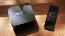 Apple TVにYouTube Kidsアプリ到着。年齢ごとに動画をカテゴリ分け