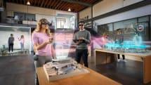 ARメガネのMagic Leap、土壇場の3.5億ドル調達で大規模リストラ回避。ビジネス面も「進歩あり」と報告