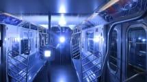 ニューヨーク市地下鉄、新型コロナ対策に100万ドル投じバス・鉄道の紫外線消毒を試験