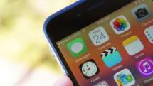 iMessageで送信済みメッセージの編集が可能に?アップルが特許出願