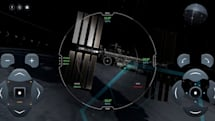 「SpaceX-ISSドッキングシミュレーター」公開。Crew Dragon操りISSに接続せよ