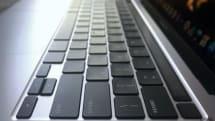 14インチMacBook Pro、2021年リリースの噂