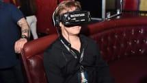 Apple、VR動画配信のNextVRを買収。うわさのARグラスを強化?