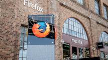 Mozilla、Zoomが使えるFirefox 76リリース。ひとつのPCを家族で使うの際のパスワード管理機能も強化