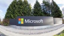 マイクロソフト、中小企業向け「Microsoft 365 Business Basic」を半年無償提供。新規加入者のみ