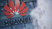 英国、5G網からファーウェイ製品を排除へ。米による中国制裁の影響を考慮