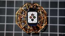 Apple Watchで新型コロナの発症予測?米スタンフォード大学がテスト参加者を募集