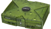 Original Xbox source code leaked online. Windows NT 3.5 also leaked