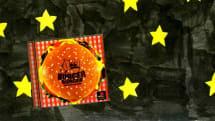 バーガーバーガー(1997)の今も色あせない美味そうなハンバーガーに舌鼓:うえけんの「今そのゲーム!?」Vol.4