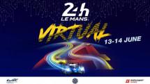 9月に延期のル・マン24時間レース、当初予定の6月13日にバーチャルでも開催へ。最大50台が参戦