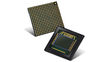 Samsung 帶來更均衡的 50MP ISOCELL GN1 感光器
